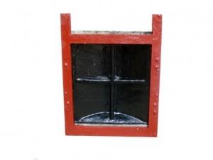 玻璃钢闸门