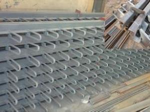 桥梁支架、伸缩缝 (7)