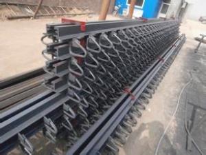 桥梁支架、伸缩缝 (8)